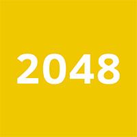 2048 Jugar