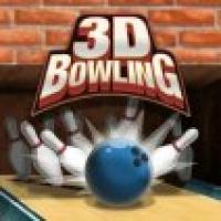 3d Bowling Jugar