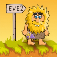 ADAM AND EVE 2 Jugar