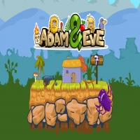 ADAM AND EVE 7