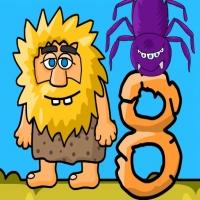 ADAM AND EVE 8 Jugar