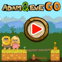 ADAM AND EVE GO Jugar