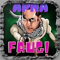 Apna Faug Mini Multiplayer Jugar
