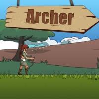 Archer Jugar