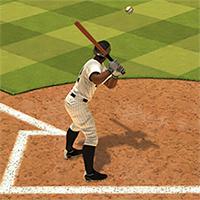 Baseball Pro Jugar