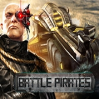 Battle Pirates Jugar