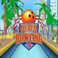 Beach Bowling 3D Jugar