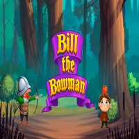 BILL THE BOWMAN Jugar