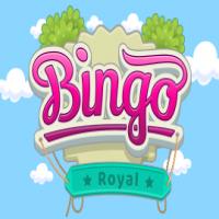 Bingo Royal Jugar
