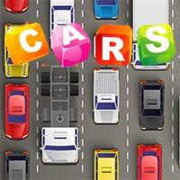 CARS Jugar