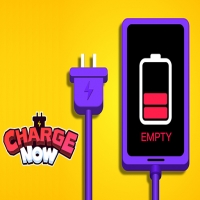 CHARGE NOW Jugar