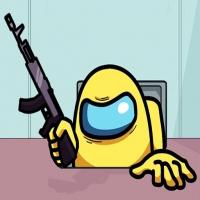 CRAZY SHOOTER Jugar