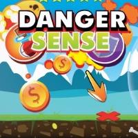 Danger Sense Jugar