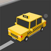 Dangerous Taxi Jugar