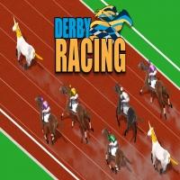 Derby Racing Jugar