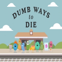 DUMB WAYS TO DIE ORIGINAL Jugar