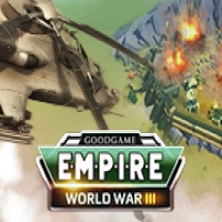 Empire: World War 3 Jugar