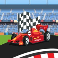 F1 RACING Jugar
