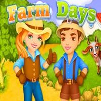 Farm Days Jugar