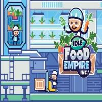 FOOD EMPIRE INC Jugar