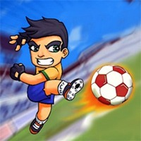 Football Tricks Jugar