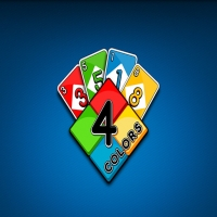 FOUR COLORS MULTIPLAYER Jugar