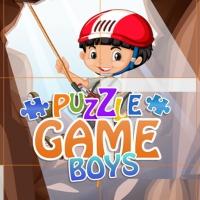 Game Boys Jugar