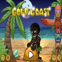 GOLD COAST Jugar