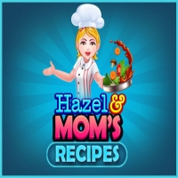 HAZEL AND MOM S RECIPES Jugar