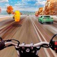 Highway Rider Extreme Jugar