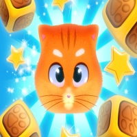 KITTY BLOCKS Jugar