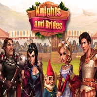 KNIGHTS AND BRIDES Jugar