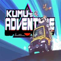 KUMU'S ADVENTURE Jugar
