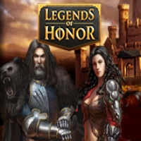 Legends of Honor Jugar