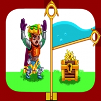 LOVE AND TREASURE QUEST Jugar