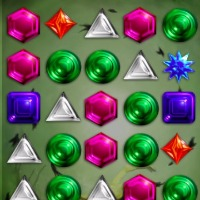Magic Emeralds Jugar