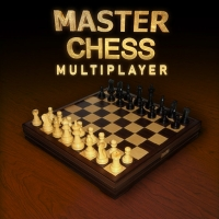MASTER CHESS MULTIPLAYER Jugar