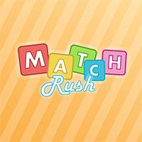 Match Rush Jugar