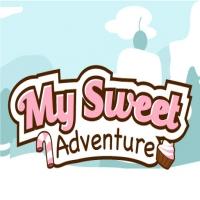My Sweet Adventure Jugar