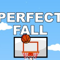 Perfect Fall Jugar