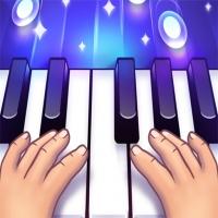 PIANO ONLINE Jugar