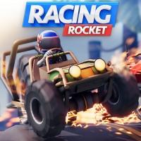 RACING ROCKET Jugar