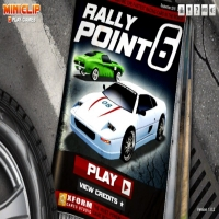 Rally Point 6 Jugar