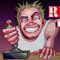 Rebel Thumb Jugar