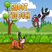 SHOOT THE DUCK