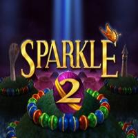 Sparkle 2 Jugar