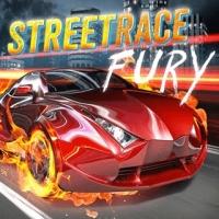 Street Race Fury Jugar