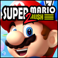 Super Mario Run 2 Jugar