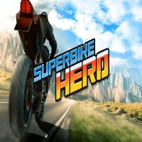 SUPERBIKE HERO Jugar