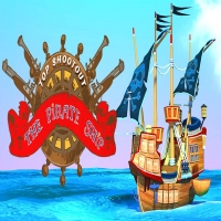 The Pirate Ship Jugar